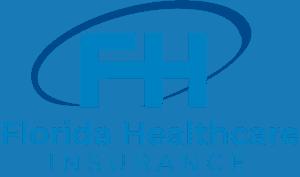 Florida Health Insurance Logo