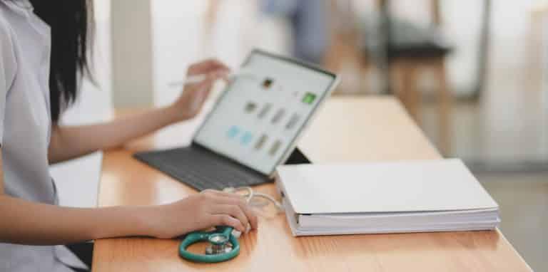 Florida Health Insurance Blog