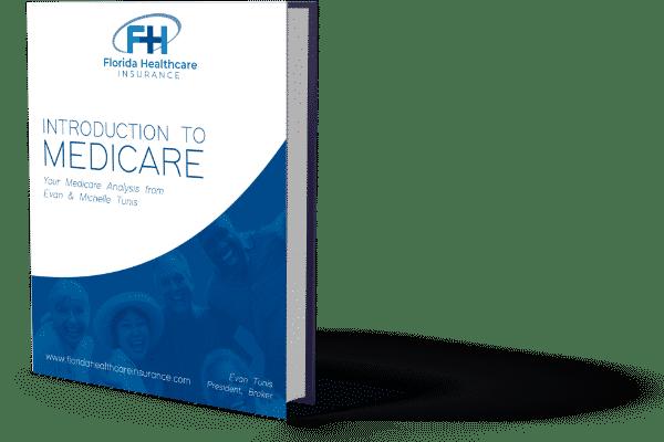 FHI Intro to Medicare eBook Mock Up