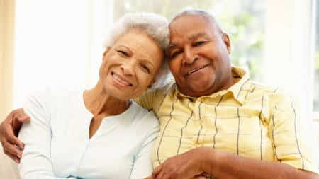 Florida Seniors with Health Insurance